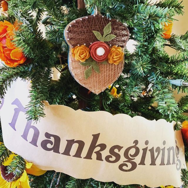 Thanksgiving 2020 Thanksgiving Vacation Ideas And Distancing Destinations For Thanksgiving Getaways 2020 Travel Notes And Guides Trip Com Travel Guides
