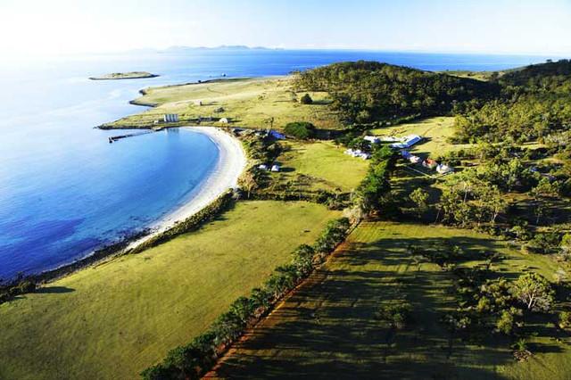 Top 10 Experiences of Hobart