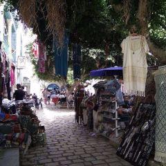 Mahdia's Old Town用戶圖片
