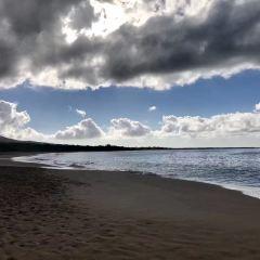 Ka'anapali Beach User Photo