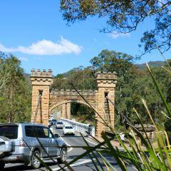 Kangaroo Valley User Photo