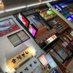Kitashinchi User Photo