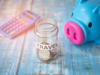 Best International Travel Destinations for Those on a Budget