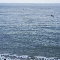南門灣用戶圖片