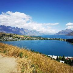 Southern Lakes User Photo