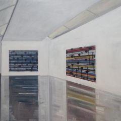 Kerlin Gallery User Photo