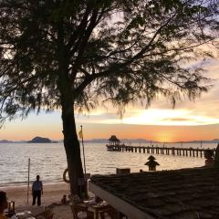 Khlong Son Beach User Photo
