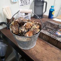 Kusatsu Kakigoya User Photo