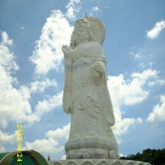 Guan Yin Temple User Photo