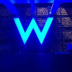 Woobar User Photo