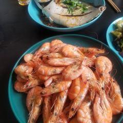 Loong Kee Restaurant用戶圖片