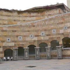 Kunsthaus Zürich User Photo