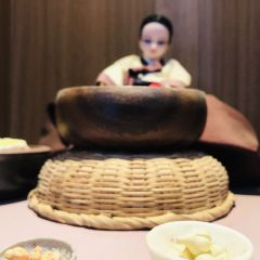 Korea Traditional Food Culture Experience Center User Photo