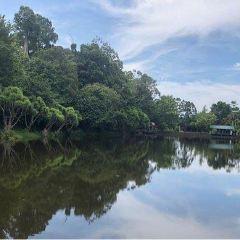 山打根雨林探索中心用戶圖片