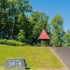 三愛の丘展望公園のユーザー投稿写真
