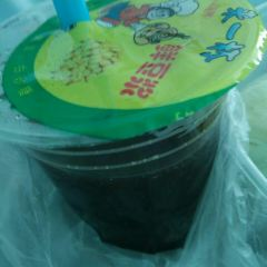 杭州小籠包用戶圖片