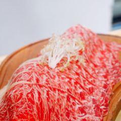 嗲嗲的椰子雞(明珠廣場店)用戶圖片