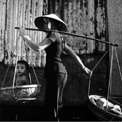 Long Thanh Photo Studio User Photo
