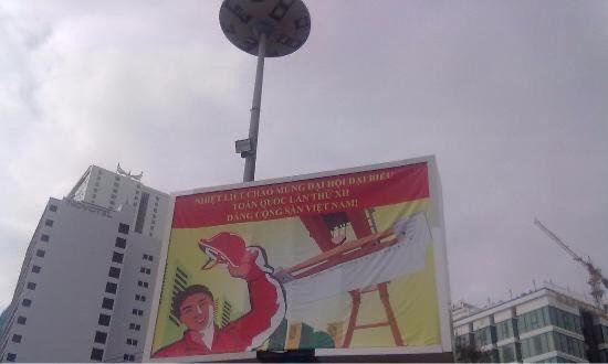 Thap Tram Huong