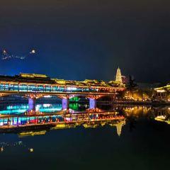 百子橋用戶圖片