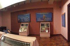 Museo Nacional Benjamin Vicuna Mackenna User Photo
