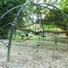 維特菲爾特山保育公園用戶圖片