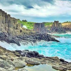 Bombo Beach User Photo
