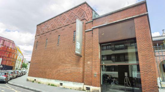布德爾美術館
