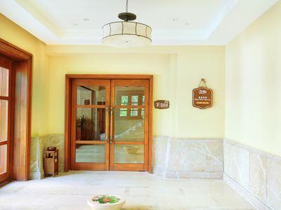 Horizon Resort&Spa