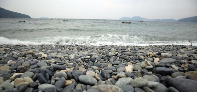 국내 바다 여행지 추천 | 동해, 남해, 서해