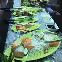 China Restaurant Kolaila用戶圖片