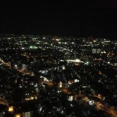 Hamamatsu Castle User Photo