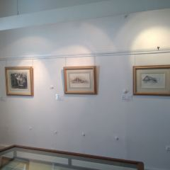 Hahndorf Academy Regional Arts and Heritage Museum User Photo