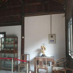 시시 메이슈 여행 사진