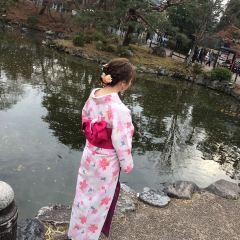 伏見稻荷神社用戶圖片