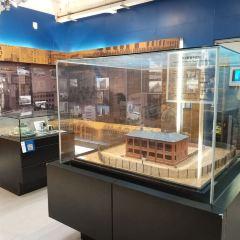 警事博物館用戶圖片