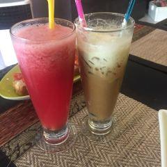 Jamin Cafe'張用戶圖片