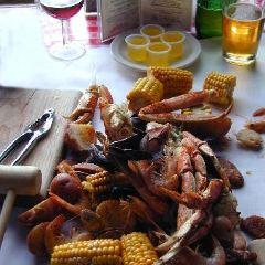 The Crab Pot User Photo