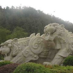 Tiger Beach Ocean Park User Photo