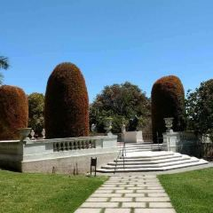 The Huntington Library, Art Collections and Botanical Gardens User Photo
