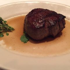 Morton's The Steakhouse用戶圖片