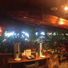 Duke's Waikiki User Photo