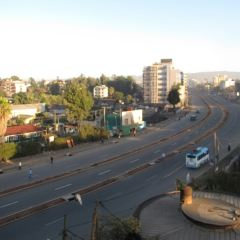 Little Ethiopia User Photo