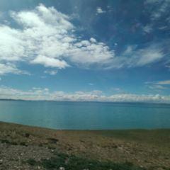 黃河源旅遊區用戶圖片