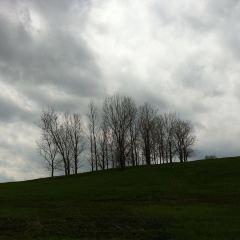 Sinnissippi Park User Photo