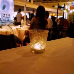 Cyrano Restaurant Budapest User Photo