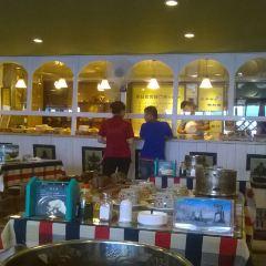 格日勒阿媽(錫林北路店)用戶圖片