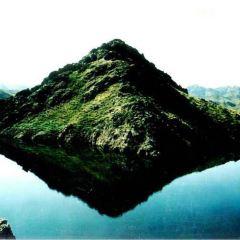 蘇拉夏河谷用戶圖片