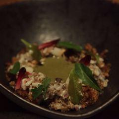 Ledu Restaurant Bangkok User Photo