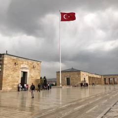 Ataturk Museum User Photo